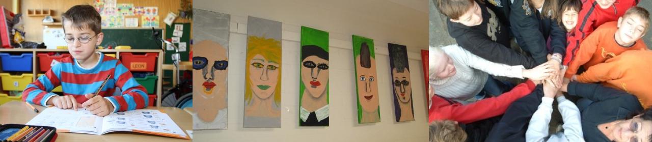 Anne-Frank-Schule Homberg/Efze